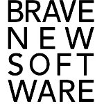 Brave New Software