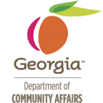 Department of Community Affairs, State of Georgia