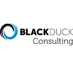 Olliance (now Black Duck Consulting)