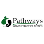 Pathways Community Network Institute